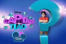 Captain Tiao all set to comeback with its new season!