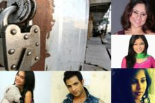 Industry Bandh: Actors struggling to cope with burdened work schedule!