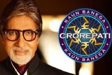 News alert: Sony TV scraps the plan of KBC!