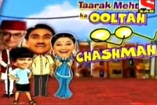 Are you bored of long running show, Taarak Mehta Ka Ooltah Chashma?