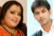 Al Amin and Hemali Karpe roped in for Deepti Bhatnagar's next!
