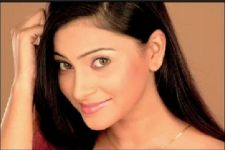 Aleeza Khan to feature on Savdhaan India - India Fights Back!