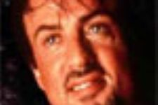 Movie of the Month - Rocky Balboa on Star Movies...