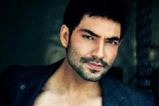 Amit Dhawan to quit Star Plus Manmarziya
