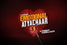 Aanchal Khurana, Naresh Karkera and Priyanka Soni roped in for Emotional Atyachaar!