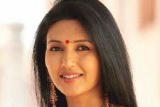 Casting for Rumm Pumm Po has been the biggest challenge for us: Deepti Bhatnagar