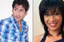 Aaradhana Uppal and Zeb Khan on Savdhaan India