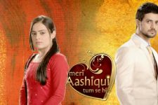 Meri Aashiqui Tumse Hi: Will RV and Ishaani re-marry on the show?