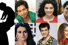 Fathers' Day: Television actors cherish their childhood moments with their father!
