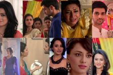 10 Obvious Things In Ekta Kapoor's Daily Soaps