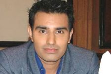 Sanjit Bedi Passes Away!