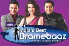 India's Best Dramebaaz to roll out its new season!