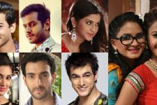 Actors and their Monsoon memories