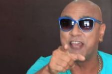 What if Baba Sehgal named Indias most popular TV shows!