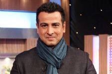 Check out: Ronit Roy is back as a host!