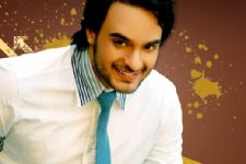 TV actor Angad Hasija set for Big Screen Debut!