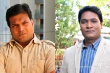 'CID' helped Dayanand Shetty find true friend