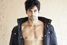 """I was approached for Suryaputra Karn, but I rejected the offer.""- Anuj Sachdeva"
