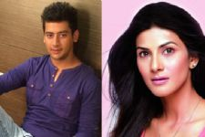 Vihana Singh and Paras Arora roped in for DJ's Creative next!