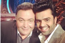 Check Out: Who is the next celebrity guest on Jhalak Dikhla Jaa 8?