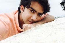 Neha (Yadav) is my best friend on the sets- Ankur Verma aka Krishna of Suhani Si Ek Ladki