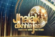No Elimination on Jhalak this week