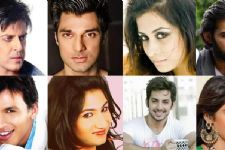 Celeb talks about freedom on Independence day!