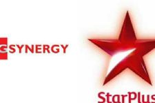 BIG Synergy to roll out new fiction show - 'Sixers' on Star Plus!