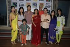 Sony TV launches its new show Jaane Kya Hoga Aage!