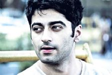 Harshad Arora in Swadheenta?