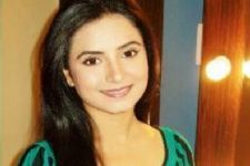 Mohi fame Shiju Kataria to be a Nautanki Girl in her next!