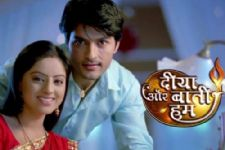4th Anniversary Special: 4 Major Tracks of Diya Aur Baati Hum!