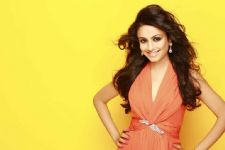 TV needs a breath of fresh air: Manasi Parekh
