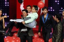 'The Voice India' winner wants to be Salman, Akshay, Ranbir's voice