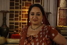 Shoma Anand returns to Television!