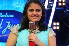 Ananya Sritam Nanda wins 'Indian Idol Junior'