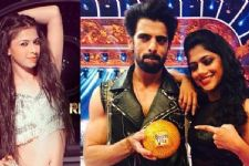 Why is Mohit Malik not performing with Marisha?
