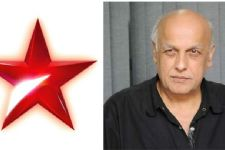 Dhaval Gada's next to be a Biopic on Star Plus!
