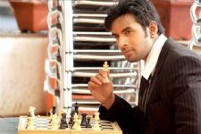 My love for Pratyusha cannot be described: Rahul Raj Singh