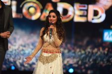 Neha Marda to show her singing talent on Jhalak Dikhlaa Jaa 8!
