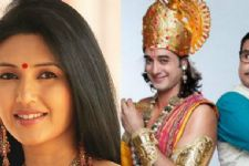 Deepti Bhatnagar's new Sitcom to get its telecast date; Krishan Kanhaiya shifts to weekend!