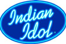 #ThrowBackThursday : 10 iconic years of Indian idol!