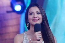 Television is underestimated in India: Gauahar Khan
