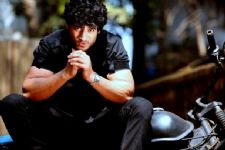 My character on the show is situational: Nitin Goswami