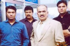 10 Things that CID has taught us.