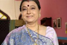 Rita Bhaduri to enter TV show 'Mohi'