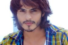 """Jodha Akbar was the turning point of my career."" - Ravi Bhatia"