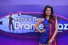 Sonali Bendre to judge India's Best Draamebaaz-2