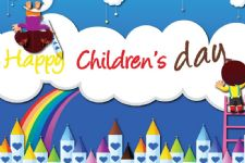 #Children's Day Special: Do our little ones want to grow up?