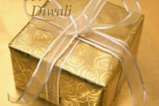 Diwali Special: Gifts, our Telly celebs would like to give and receive this Diwali!